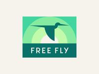 Freefly pt. IV
