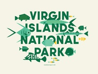 Virgin Islands National Park – Type Hike