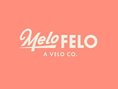 Melo Felo pt. IV velo cyclist cycling bicycle bike