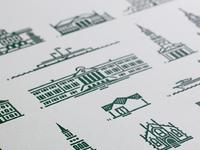 Charleston 25 print jay fletcher 4