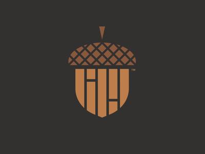 FloorSouth charleston south flooring floor wood tree oak acorn