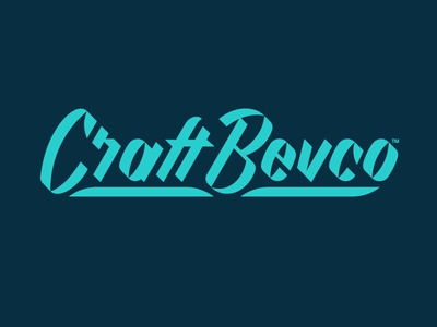 Craft Bevco
