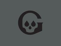 Ghostwater