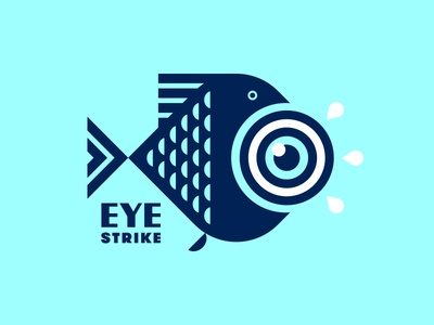 Eye Strike pt. II