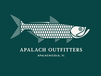 Apalach Outfitters