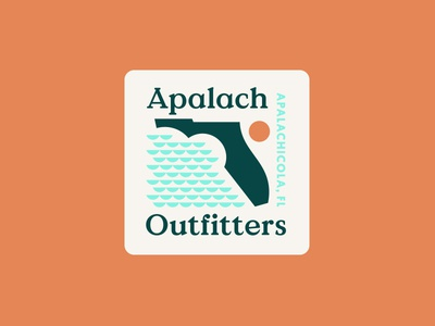 Apalach Outfitters pt. IV