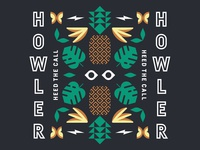 Howler Brothers pt. IV