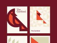 Cardinal conclave j fletcher