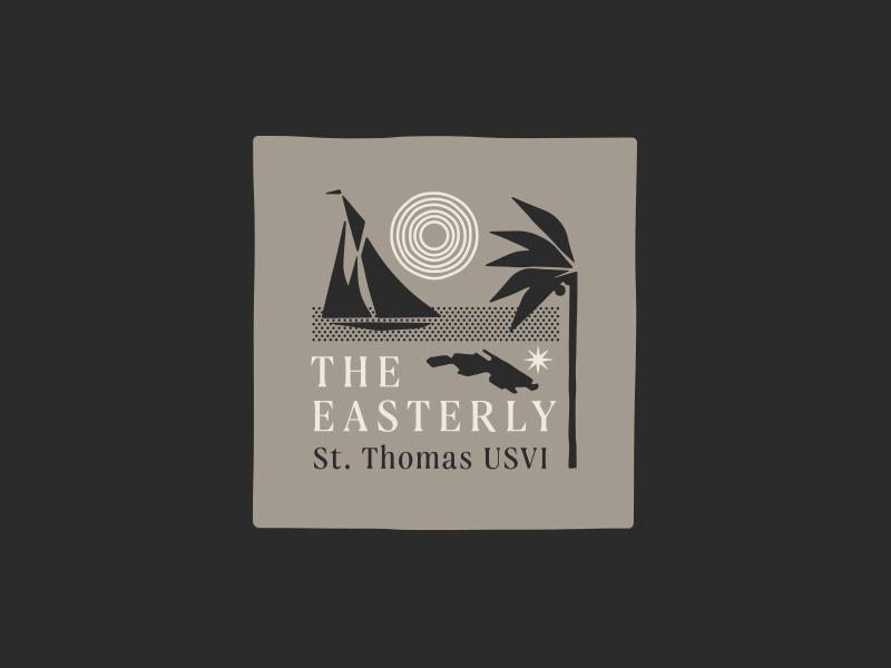The easterly dribbble jay fletcher