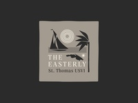 The Easterly
