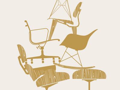 Eames print2