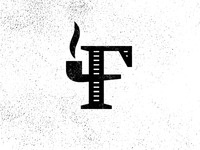 Fenwick Pipes