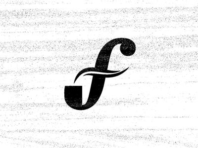 J fletcher design fenwick pipes 2