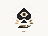 USPS pt. IX