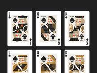 Aom court cards jay fletcher detail