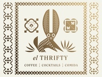 El Thrifty