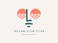The Other Side & Ocean View Club pt. III