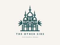 The Other Side & Ocean View Club pt. IV