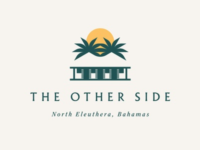 The Other Side & Ocean View Club pt. V caribbean tent hotel sunset sun