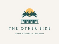 The Other Side & Ocean View Club pt. V