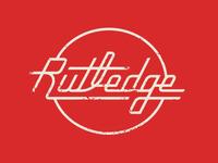 Rutledge pt. II