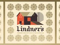 Lindner's Cider pt. II