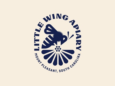 Little Wing pt. II