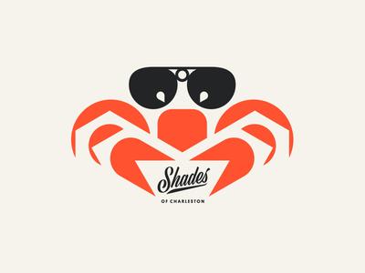 Shades pt. II
