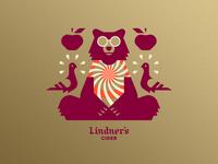 Lindner's Cider pt. V