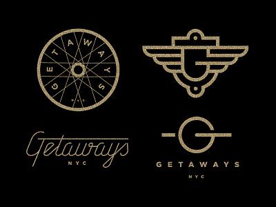 Getaways nyc j fletcher2