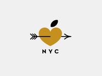 New York pt. III