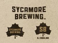 Sycamore Brewing II