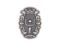 Badges III