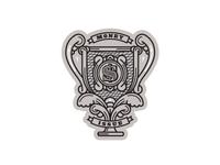 Badges IV