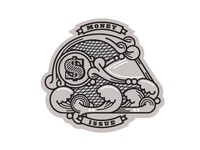 Badges V