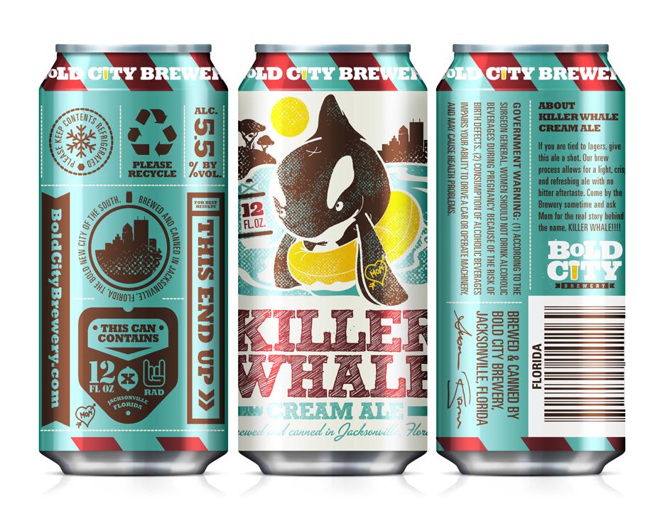Boldcitybrewery killerwhale packaging kendrickkidd lg