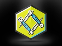 Badges II