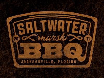 Saltwatermarsh5