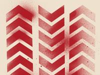 Pattern & Texture III