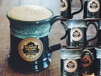 Sycamore Brewing Mug Club