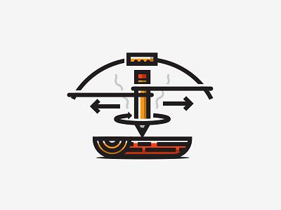 WIP wip illustration branding process idea generation kendrick kidd