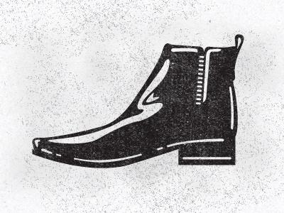 Das Boot boot icon