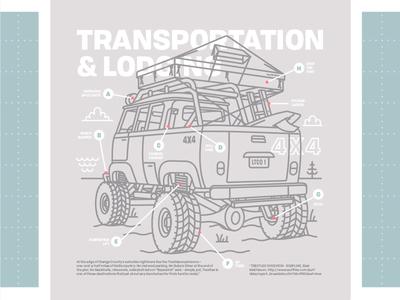 Lost Type Co Op - Tofino VIII tofino explore typeface lost type lost type co op