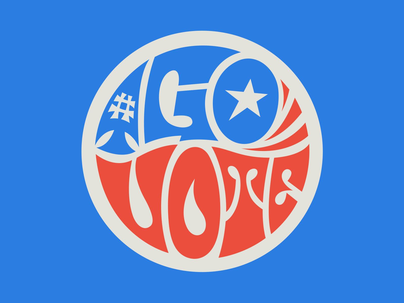 Govote election america usa kendrickkidd