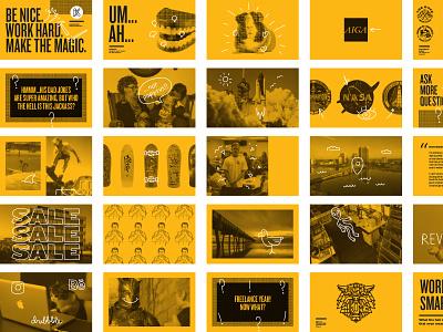 Flagler AIGA Design Week 2019 2019 aiga design week flager