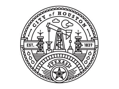 Texasmonthly illustration 5