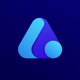 Atom 6 Design