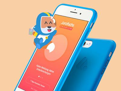 App Design branding ui logo uidesignchallenge motiongraphic uiux uidesign uidaily app finance gamification dashboard app