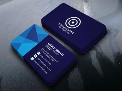 Elegant Business Card graphicdesign minimalistic luxury design graphics template modern marketing logo namecard printing design smallbusiness businesscards businesscardinspiration businesscardsminimalist businesscardsideas businesscardscreative businesscardsunique luxurybusinesscard