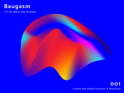 Baugasm Poster 001